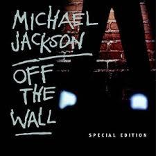 Testi delle canzoni di Michael!! - Pagina 4 Jackson_gal_300x300
