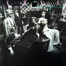 100 Albums cultes Soul, Funk, R&B Chic-risque-thumb-400x400-1260
