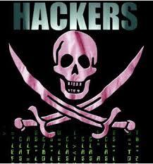 hack, trik hack, hukuman bagi seorang hacker, hacker tercanggih, hacker terbaik di dunia