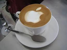 Apple earnings for Q4 2009
