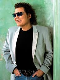 FREE The Ronnie Milsap Christmas Show presale code for concert tickets.