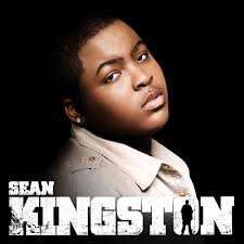 Sean Kingston and Flo Rida pre-sale code for concert tickets in Los Angeles, CA