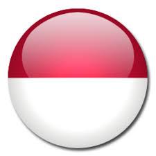 BLOG INDONESIA