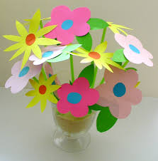 هدية لكل عضو Fleurs1