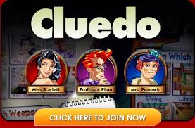 http://t3.gstatic.com/images?q=tbn:YCdPmKS9Neq_6M:http://www.getminted.com/img/slots_images/cluedo.jpg