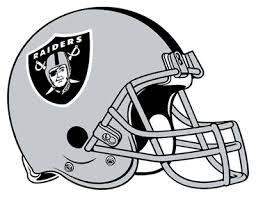 File:Oakland Raiders helmet