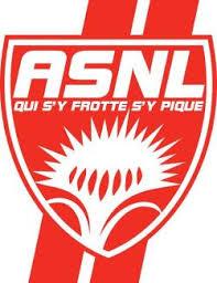 [Image: ASNL_logo.jpg]