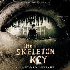 مشاهدة فيلم الرعب والالغاز الرائع The Skeleton Key مترجم - اون لاين