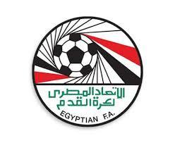 منتدى الكره المصريه