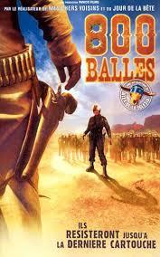 Phim 800 Balas