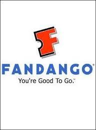 Fandango Coupons and Promo