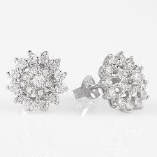 مجوهرات الفردان - مجوهرات معوض - مجوهرات فتيحي - مجوهرات طيبة - مجوهرات العثيم 32.jpg