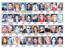 Crew Members | Flight 93