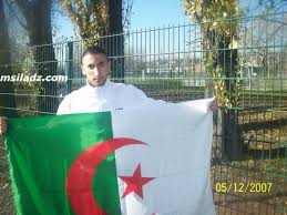 المنتخب الجزائري 1437949143