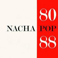 external image Nacha-Pop-80-88-Delantera.jpg