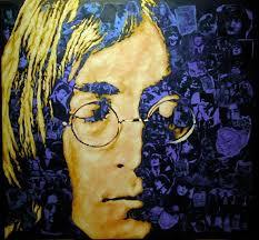 Efemerides John_Lennon