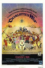 http://t3.gstatic.com/images?q=tbn:YkqX90k6FzGqtM:http://www.impawards.com/1973/posters/charlottes_web.jpg&t=1