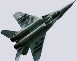 أسرار علوم الطيران العقيد طيار _new_ط·ط§ط