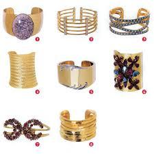مجوهرات الفردان - مجوهرات معوض - مجوهرات فتيحي - مجوهرات طيبة - مجوهرات العثيم e7ee6fe2ad.jpg