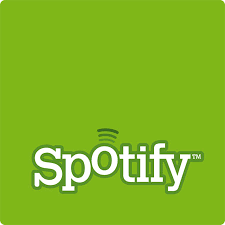 spotify logo Multi Task While You Use The iPhone