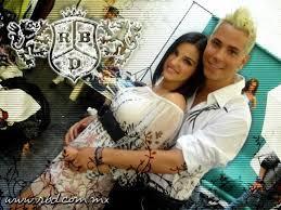 Maite dhe Christian