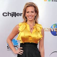 Dina Manzo�you remember her,