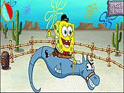 SpongeBob Games - Free Online