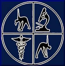 Kinesiology and Healing