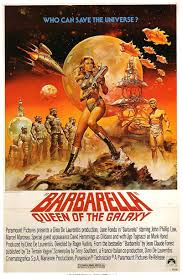 http://t3.gstatic.com/images?q=tbn:ZPPrwE9bEsDTqM:http://scifipulse.net/wp-content/uploads/2009/02/barbarella-poster.jpg