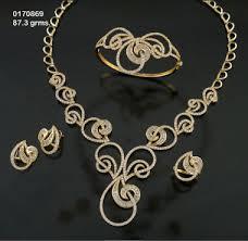 مجوهرات المعلم - Teacher Jewelry - عروض و خصومات 847beeaa034394984dv4