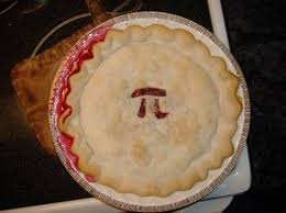 external image pi_pie_01.jpg