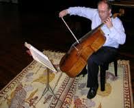 Attend Dr Beatocello's concert