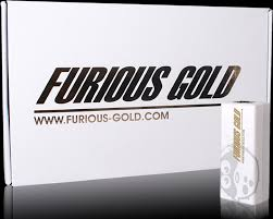 gallery furiousgold packing