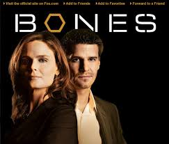 Strani filmovi sa prevodom - BONES - SEASON: 1 EPISODE: 16 - THE WOMAN IN THE TUNNEL
