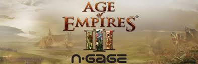 Juegos para N-Gage 2.0 Cracked By BinDpA (.ngage) 424par98718imagedirect