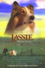 Film Binatang Terpopuler Di Dunia [ www.BlogApaAja.com ]