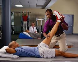 external image physical_therapy.jpg