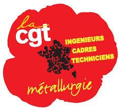 Pour gagner le 7 septembre, mobilisation des ICT : INDISPENSABLE !!! dans Actualité LOGO_UFICT_2009_COULEUR