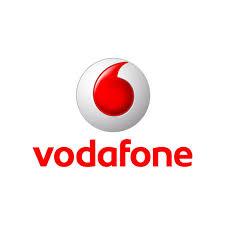 Sponsor Vodafone