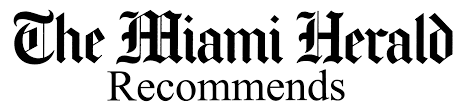 Miami-Dade Democratic Party