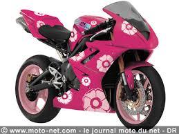 <b>Moto</b>