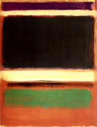 Mark Rothko - Wikipedia