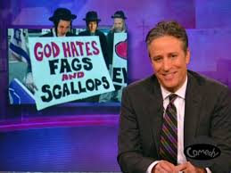 Source: The Daily Show