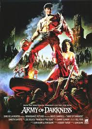 http://t3.gstatic.com/images?q=tbn:_PaXMnXK2zvENM:images.sharingcentre.info/MrHaiter/1000movHQ/Evil_Dead3-Army_Of_Darkness_1992.jpg