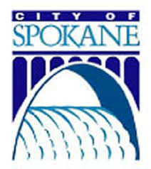 http://t3.gstatic.com/images?q=tbn:_aVLbA1czJt2DM:http://www.phonebookoftheworld.com/usa/washington/city/city-of-spokane-seal.jpg