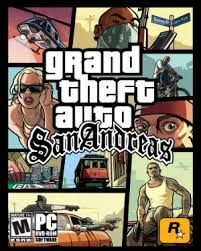 تحميل لعبة Grand Theft Auto : San Andreas Gta-san-andreas
