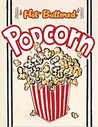http://t3.gstatic.com/images?q=tbn:_gQnA6aZzaCzPM:http://pumapac.org/wp-content/uploads/2009/11/Popcorn.jpg