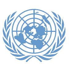 Child vs. U.N.?