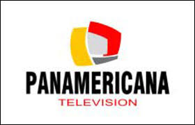 Panamericana television en vivo