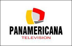 Panamericana television en vivo